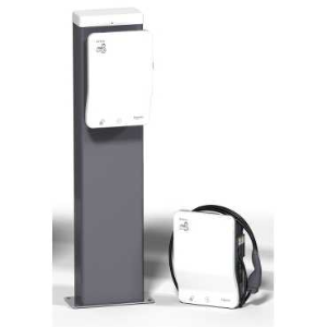 evink-smart-wallbox-1