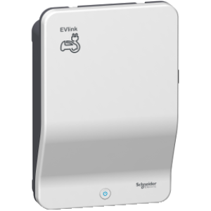 evink-smart-wallbox-2